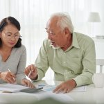 Senior Living: What Medicaid pays for…and what they don't