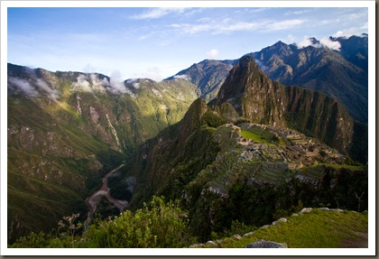 PeterWestCarey-Peru2011-1128-1135