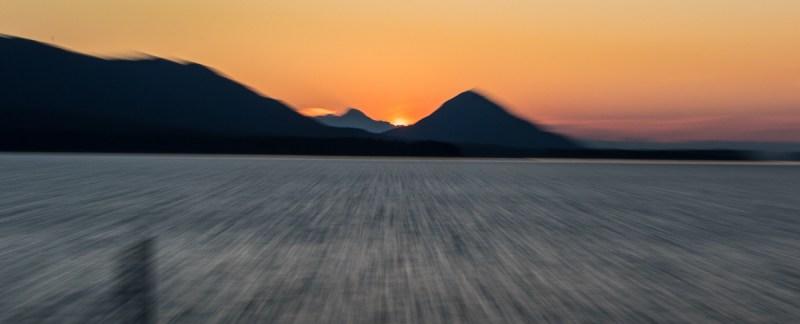 Peter-West-Carey-Alaska2015-0705-0151