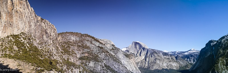 Peter-West-Carey-Yosemite2014-0407-5908-Pano