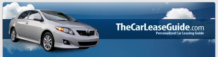 How to Calculate a Car Lease Payment TheCarLeaseGuide - Get
