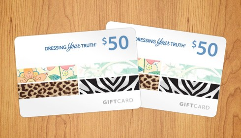 DYT-$50-Gift-Card-Contest