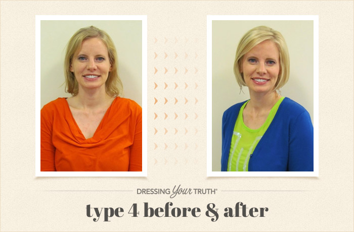 Type-4-Cheryl-Dressing-Your-Truth-Before-After