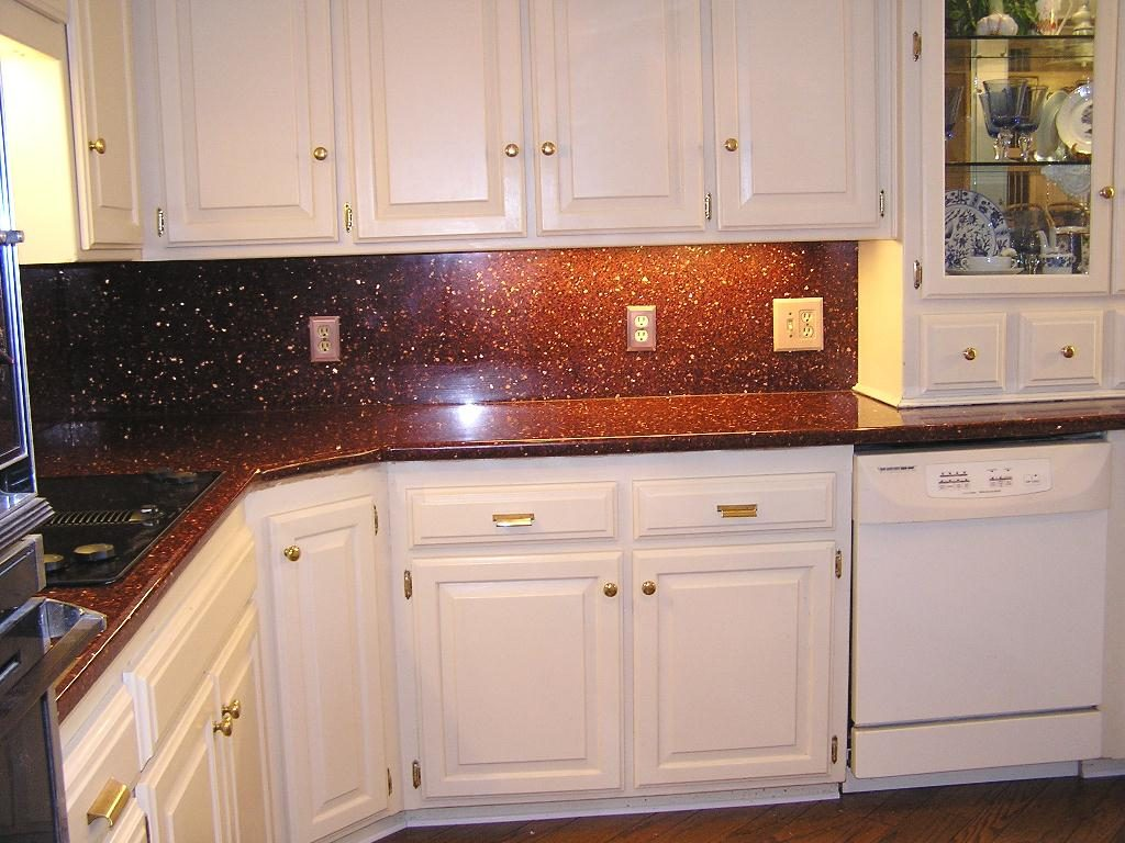 Countertops Okc Oklahomas Best Cabinetmaker Cabinets And Solid Surface