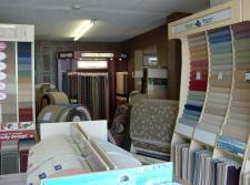 The Carpet Shop Doncaster Home