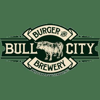 Bull_City_Logo_web