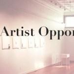 artist-opps-new-space-1-1024x502 (1) sq