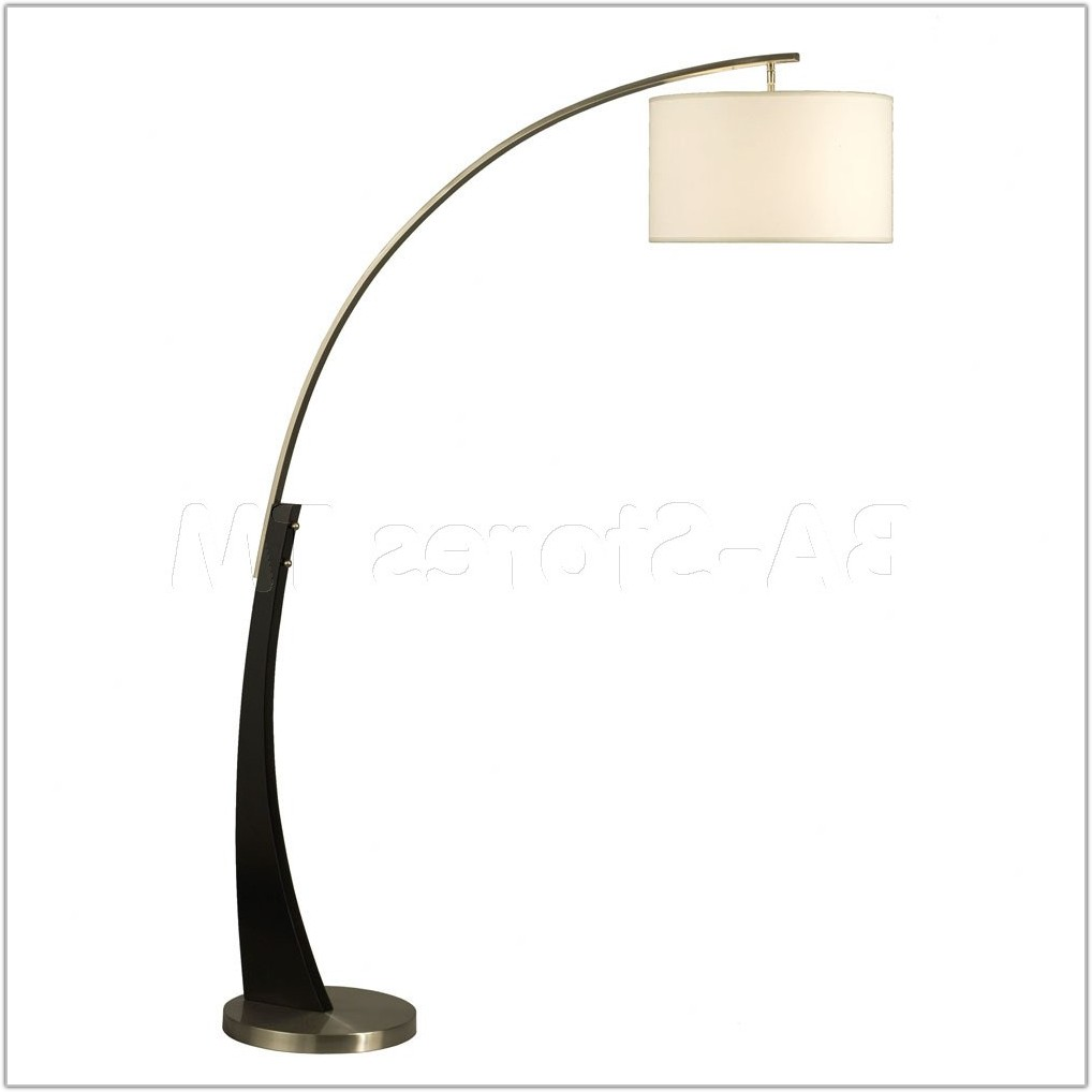 Ikea Reading Lamp Floor Standing Reading Lamps Ikea Lamps Home Decorating Ideas