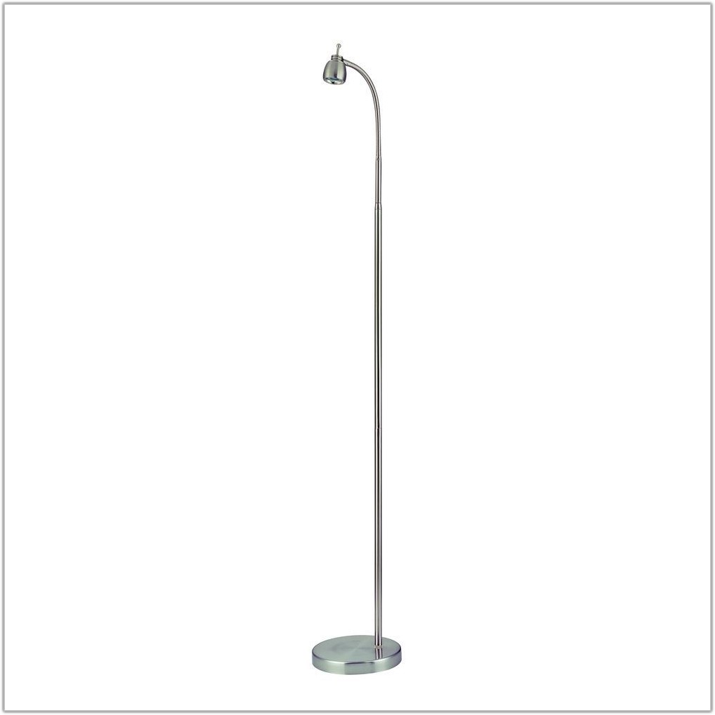 Ikea Reading Lamp Ikea Led Floor Reading Lamp Lamps Home Decorating Ideas