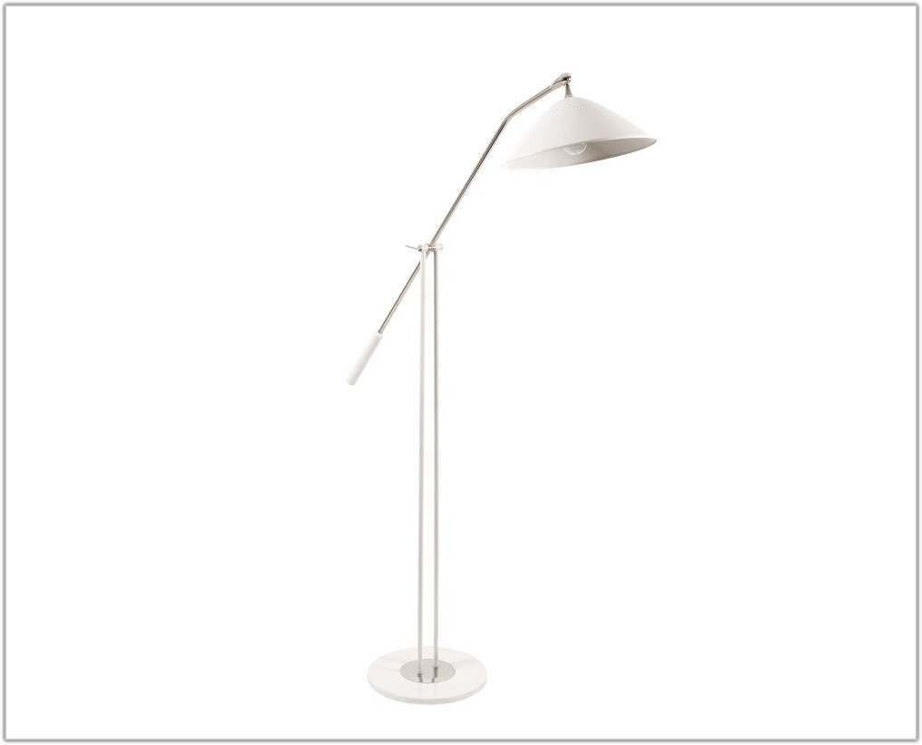 Ikea Reading Lamp Ikea Nyfors Floor Reading Lamp Lamps Home Decorating Ideas