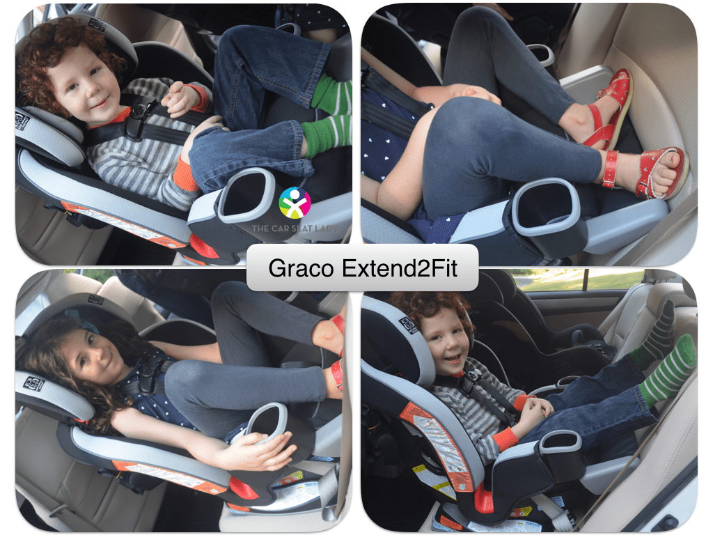 Rear Facing Car Seat How To Install The Car Seat Ladybest Seats For Extended Rear Facing The
