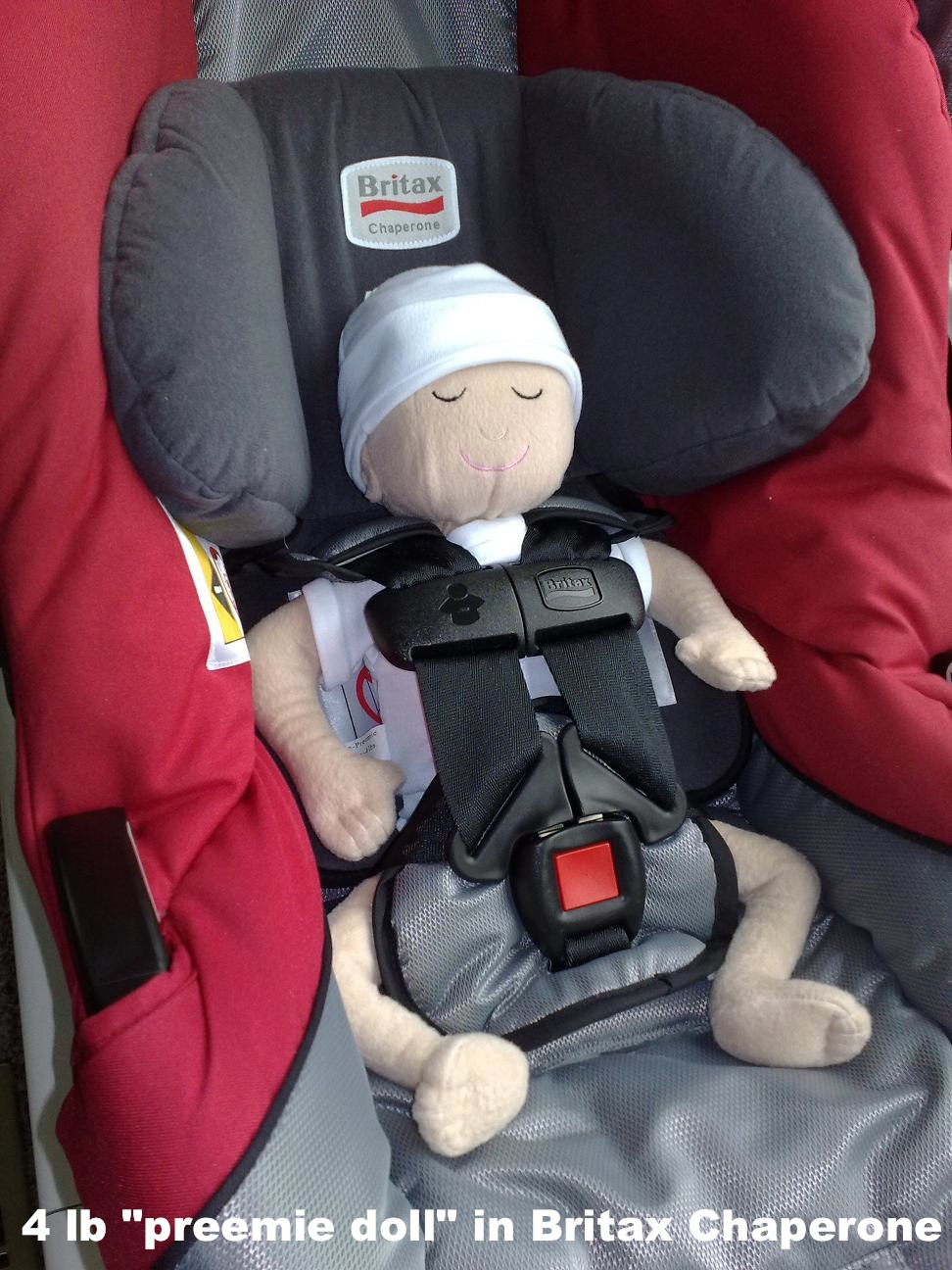 Infant Carrier Handle Position Car Infant Car Seats By Starting Weight The Car Seat Lady
