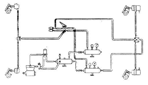 kenworth jake brake wiring diagram
