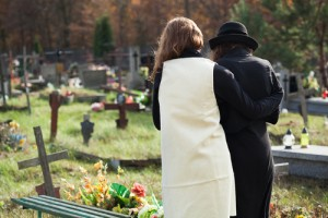 wrongful death lawsuit in New York