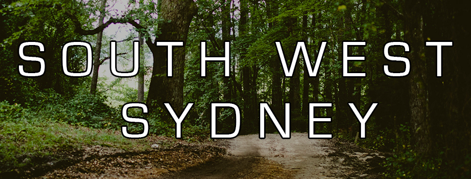 South West Sydney