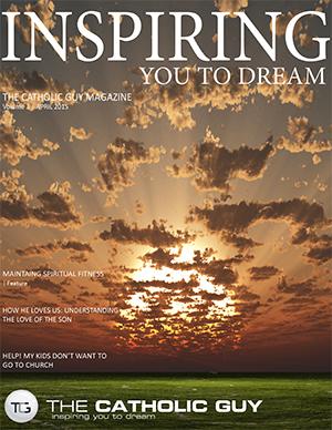 Magazine 2015 #1