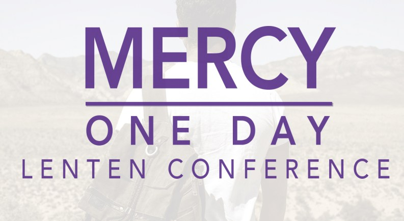 MERCY logo for web