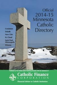 DirectoryCover14-15
