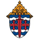 Archdiocese hires new director of development and stewardship