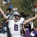 Concerned about sports parity,  MIAC removes University of St. Thomas