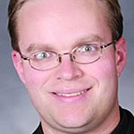 Priest helps Chanhassen parish heal in wake of arrest