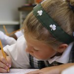 Why do Catholic schools matter?