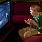Violent video games factor in violent behavior but not seen as sole cause
