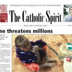 Digital Edition – August 4, 2011