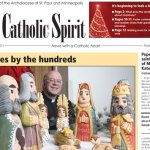 Digital Edition – December 22, 2011