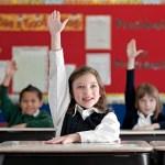 Catholic schools take marketing big-time
