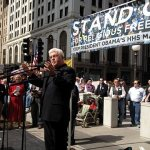 Video: Standing up for religious freedom