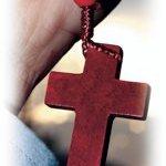 Congratulations men, women religious celebrating anniversaries