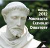 Minnesota Catholic Directory available
