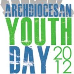 Registration filling up for Archdiocesan Youth Day, Sept. 15