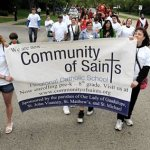 Community of Saints