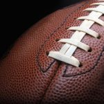 Don't let Super Bowl Sunday hijack Sabbath celebration