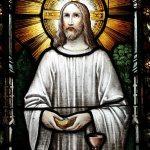 Jesus' 'radical' command inspires deep faith