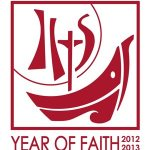 Ten ways Catholics can enter into the Year of Faith