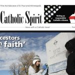 Digital Edition – October 25, 2012