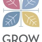GROW: Parishes seeing positive results from planning process