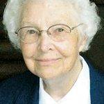 Longtime St. Joseph's Hospital leader dies