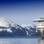 An Alaskan cruise, a path to priesthood