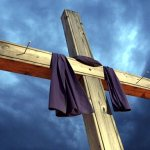 Five ways to evangelize during Lent