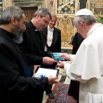 Missio: Pope Francis unlocks app for Pontifical Mission Societies