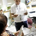 Youth's story shows need for immigration reform