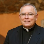 In new book, Archbishop Chaput describes how he believes America lost its way