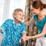 Need is growing to collaborate and coordinate senior care