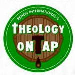 West Metro Young Adults hosts Theology on Tap series