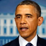 Obama signs bipartisan international religious freedom bill
