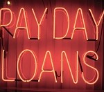 Regulating payday loans promotes human flourishing